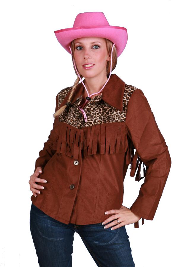 westernhemd wilder westen outfit cowboy damen kost m damenkost m western outfit ebay. Black Bedroom Furniture Sets. Home Design Ideas