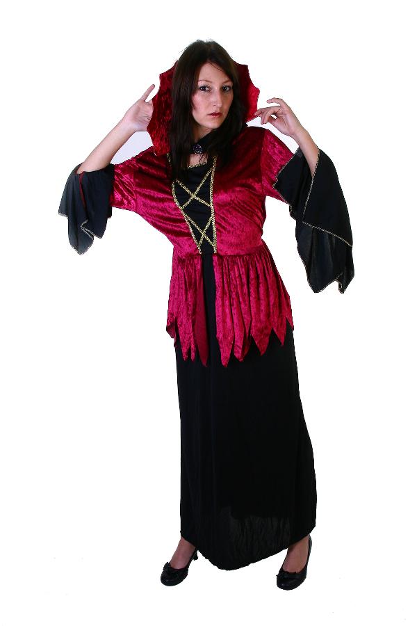 halloweenkost m vampir damen kost m halloween kost me ebay. Black Bedroom Furniture Sets. Home Design Ideas