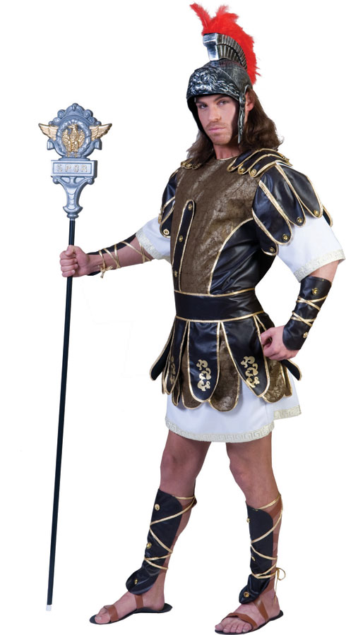 gladiator mittelalter k mpfer kost m f r herren m nner. Black Bedroom Furniture Sets. Home Design Ideas