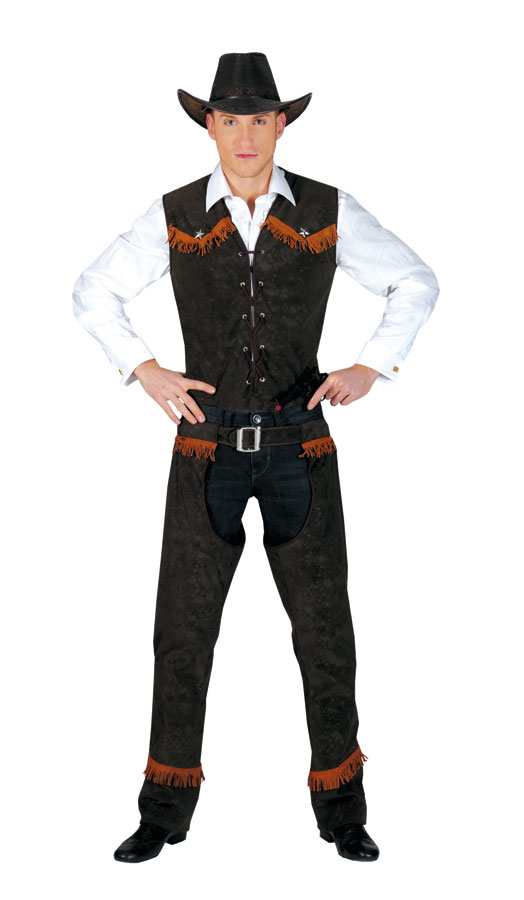 cowboy sheriff kost m herren m nner western kost me fasching faschingskost me ebay. Black Bedroom Furniture Sets. Home Design Ideas